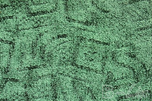 Bytový koberec BELLA MARBELLA 25, Šíře role Šíře role 3m