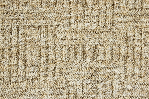 Bytový koberec NEW BAHIA 640, Šíře role Šíře role 4m