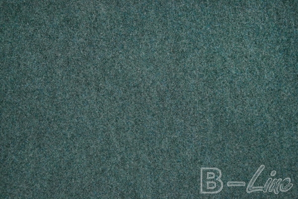 Vpichový koberec AVENUE barva 0605, Šíře role Šíře role 4m