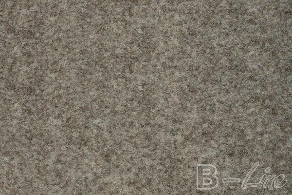 Vpichový koberec RAMBO 02, Šíře role Šíře role 4m