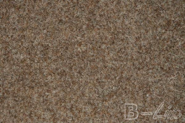 Vpichový koberec RAMBO 12, Šíře role Šíře role 4m