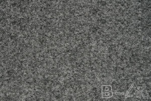 Vpichový koberec RAMBO 14, Šíře role Šíře role 4m