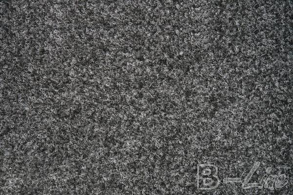 Vpichový koberec RAMBO 15, Šíře role Šíře role 4m