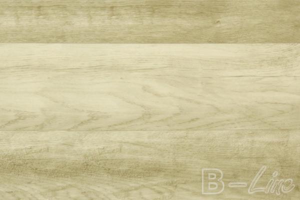 PVC podlaha AMBIENT Chalet Oak 000S, Šíře role Šíře role 3m