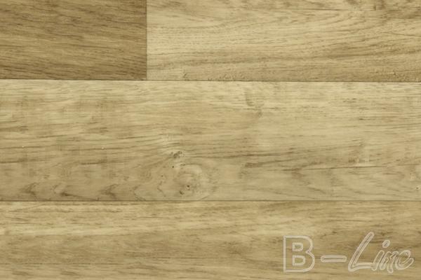 PVC podlaha AMBIENT Chalet Oak 066L, Šíře role Šíře role 3m