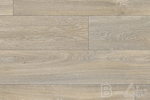 PVC podlaha AMBIENT Havana Oak 613M, Šíře role Šíře role 3m