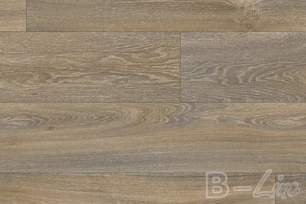 PVC podlaha AMBIENT Havana Oak 669D, Šíře role Šíře role 3m