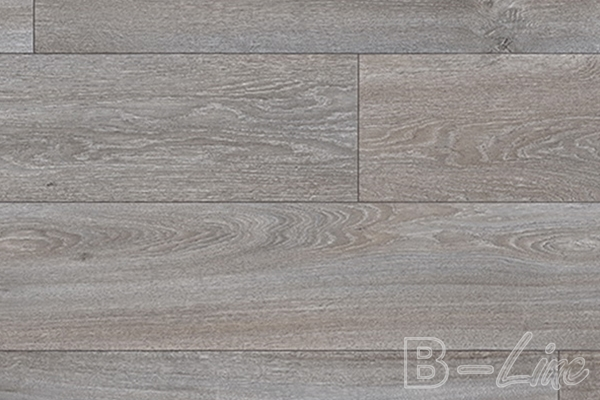 PVC podlaha AMBIENT Havana Oak 991M, Šíře role Šíře role 3m