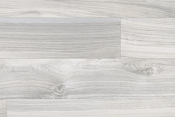 PVC podlaha AMBIENT Hickory 909L, Šíře role Šíře role 3m