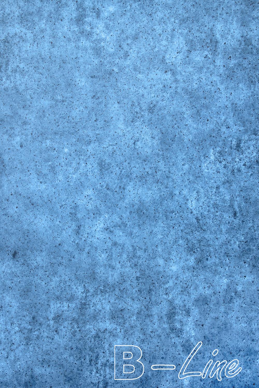 PVC podlaha AMBIENT Edith 777D, Šíře role Šíře role 3m
