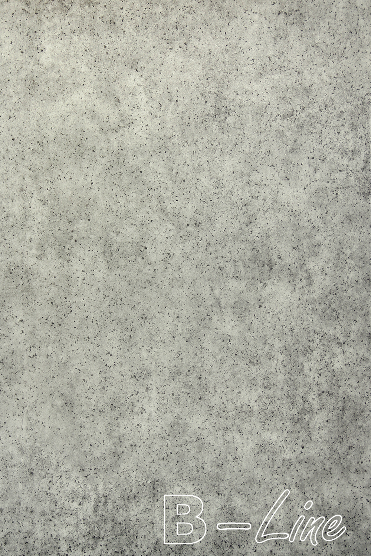 PVC podlaha AMBIENT Edith 997M, Šíře role Šíře role 3m