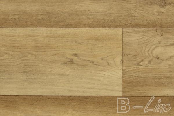 PVC podlaha AMBIENT Silk Oak 603M, Šíře role Šíře role 3m