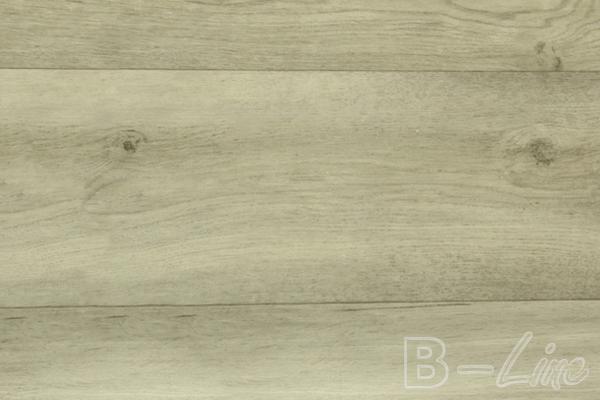 PVC podlaha AMBIENT Silk Oak 916L, Šíře role Šíře role 3m