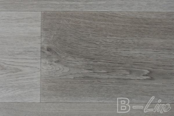 PVC podlaha BLACKTEX Columbian Oak 939L, Šíře role Šíře role 3m