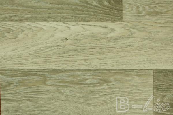PVC podlaha BLACKTEX Fumed Oak 169M, Šíře role Šíře role 3m