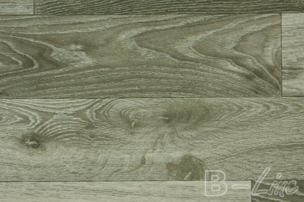 PVC podlaha BLACKTEX Fumed Oak 966M, Šíře role Šíře role 3m