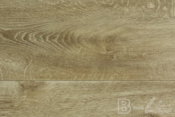 PVC podlaha BLACKTEX Texas Oak 136L, Šíře role Šíře role 3m