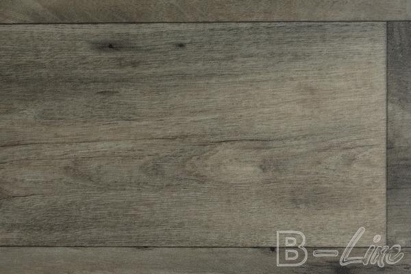 PVC podlaha BLACKTEX Valley Oak 639M, Šíře role Šíře role 3m