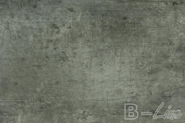 PVC podlaha BLACKTEX Zinc 996D, Šíře role Šíře role 4m