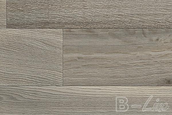 PVC podlaha CENTRA Botticelli 593, Šíře role Šíře role 3m