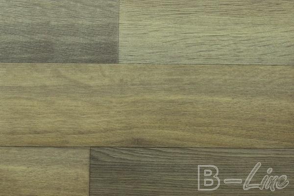 PVC podlaha CENTRA Botticelli 696, Šíře role Šíře role 3m