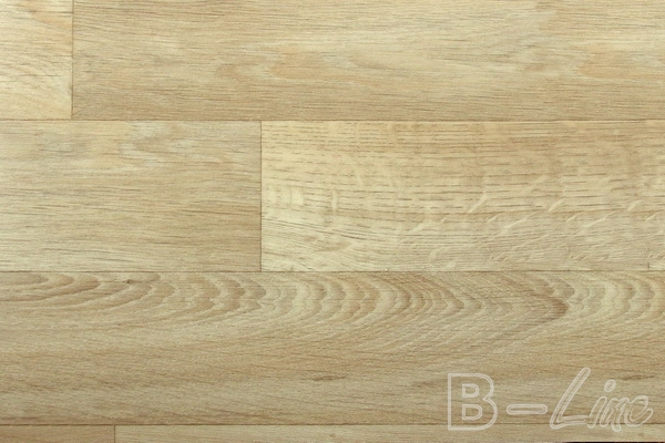 PVC podlaha CENTRA Camargue 651, Šíře role Šíře role 3m
