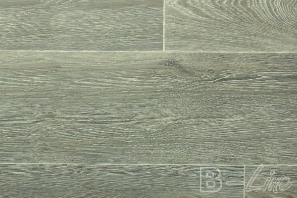 PVC podlaha CENTRA Chaparral Oak 798, Šíře role Šíře role 4m