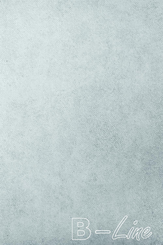 PVC podlaha CENTRA Artex T92, Šíře role Šíře role 2m