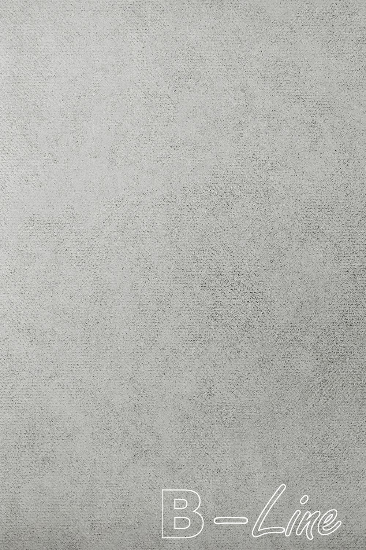 PVC podlaha CENTRA Artex T95, Šíře role Šíře role 2m
