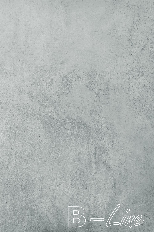 PVC podlaha CENTRA London Stone T93, Šíře role Šíře role 2m