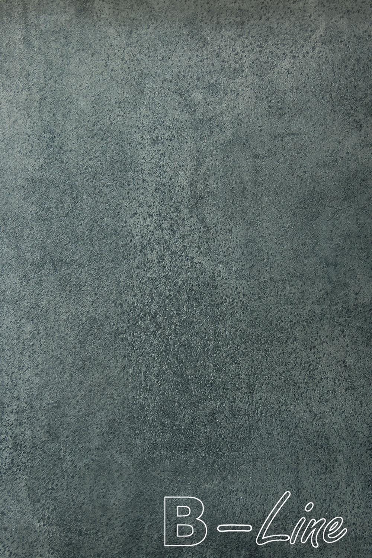 PVC podlaha CENTRA London Stone T96, Šíře role Šíře role 2m