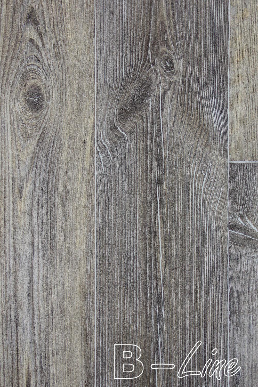 PVC podlaha XTREME Barn Pine 696D, Šíře role Šíře role 2m