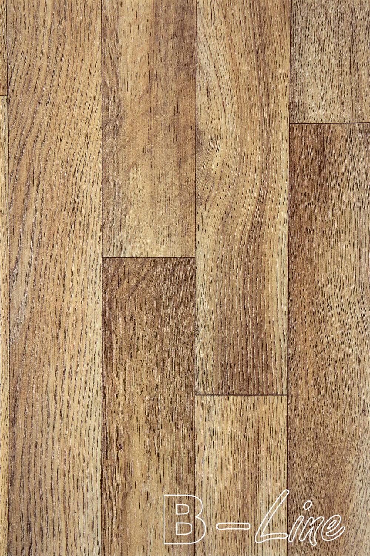 PVC podlaha XTREME Golden Oak 690L, Šíře role Šíře role 2m
