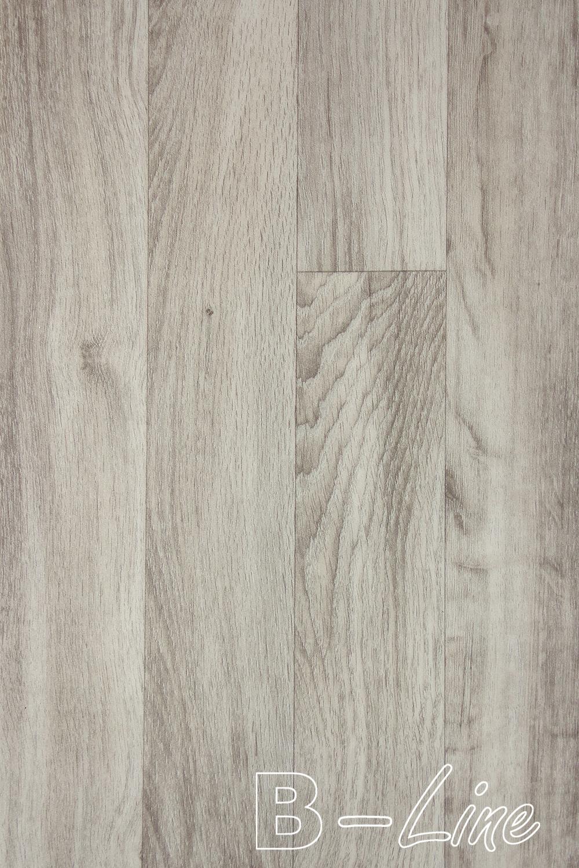 PVC podlaha XTREME Golden Oak 696L, Šíře role Šíře role 2m
