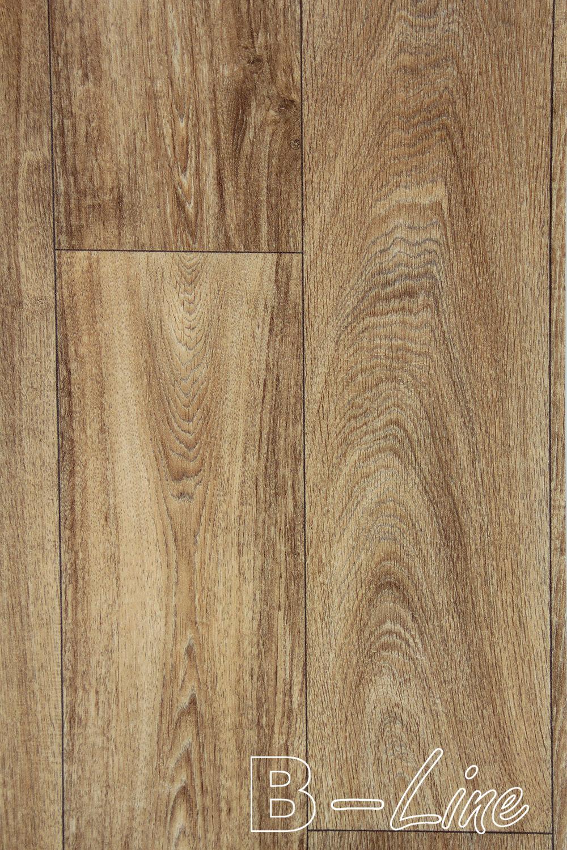 PVC podlaha XTREME Havanna Oak 602M, Šíře role Šíře role 2m