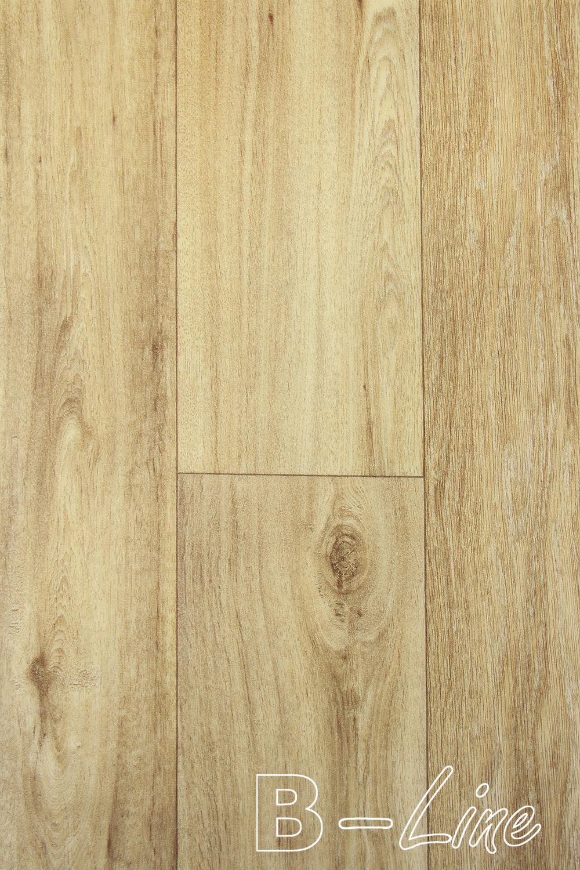 PVC podlaha XTREME Havanna Oak 662M, Šíře role Šíře role 2m