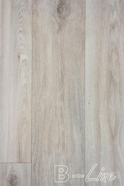 PVC podlaha XTREME Havanna Oak 696L, Šíře role Šíře role 2m