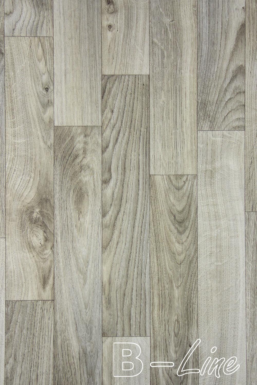 PVC podlaha XTREME Honey Oak 961M, Šíře role Šíře role 2m