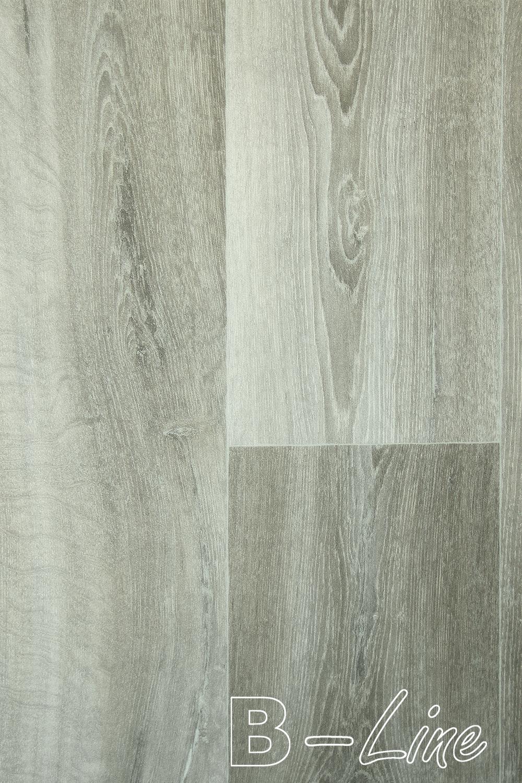 PVC podlaha XTREME Lime Oak 976M, Šíře role Šíře role 2m