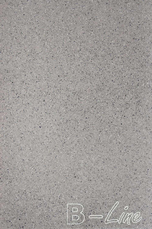 PVC podlaha XTREME Mira 690D, Šíře role Šíře role 2m