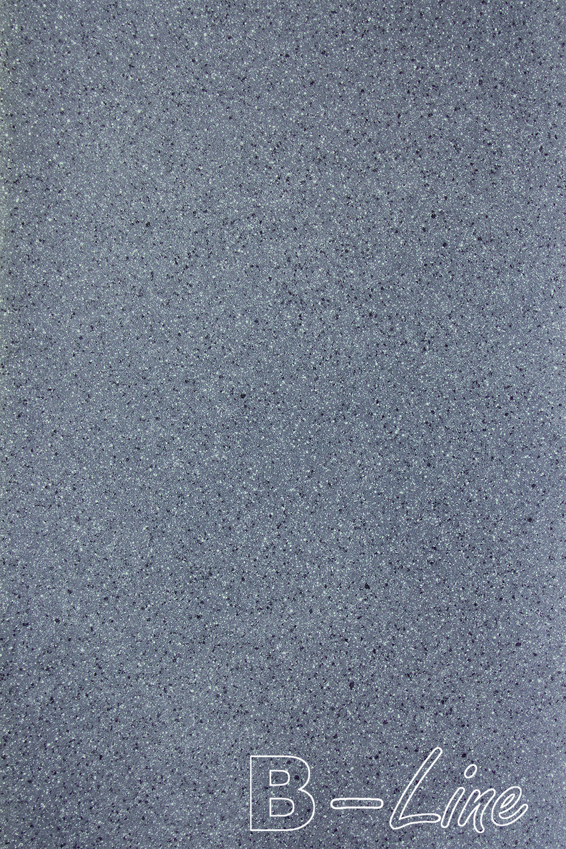 PVC podlaha XTREME Mira 790D, Šíře role Šíře role 2m