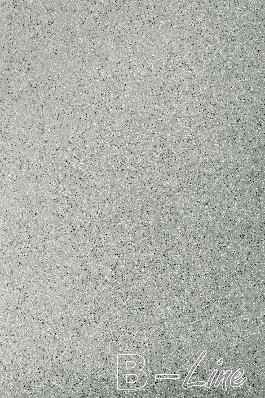 PVC podlaha XTREME Mira 970M, Šíře role Šíře role 2m