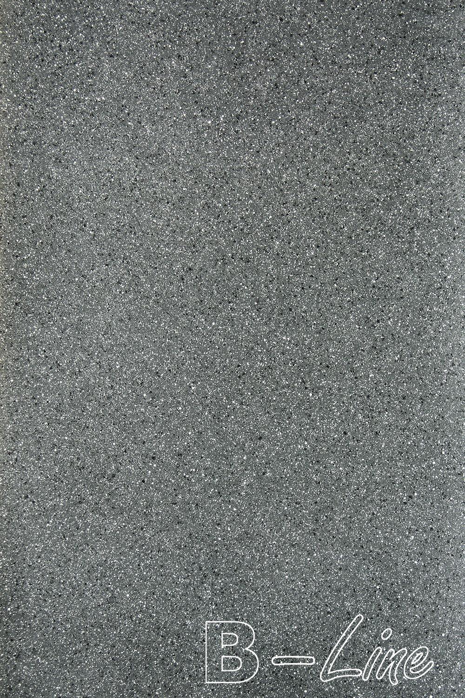 PVC podlaha XTREME Mira 990D, Šíře role Šíře role 2m