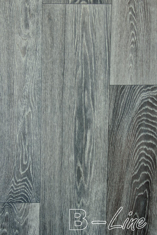 PVC podlaha XTREME Pure Oak 946E, Šíře role Šíře role 2m