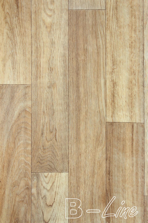 PVC podlaha XTREME Natural Oak 226M, Šíře role Šíře role 2m