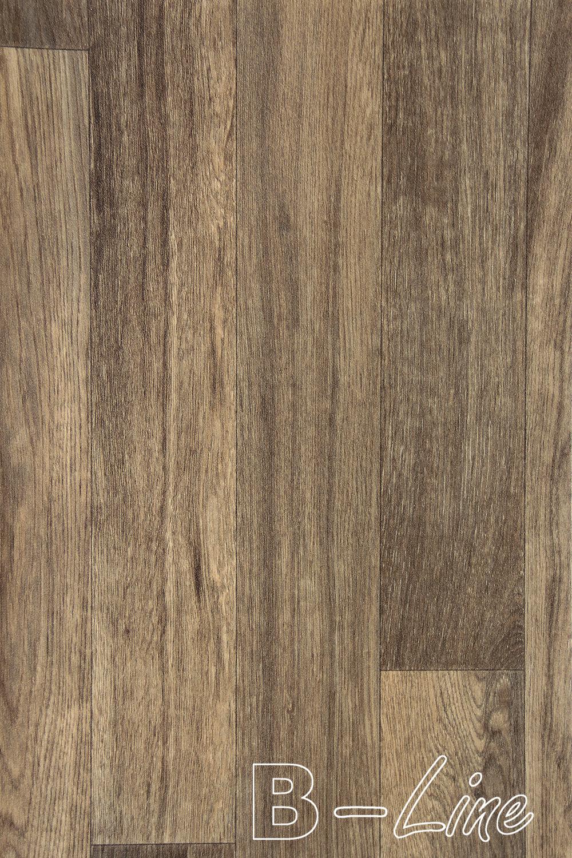 PVC podlaha XTREME Natural Oak 369M, Šíře role Šíře role 2m