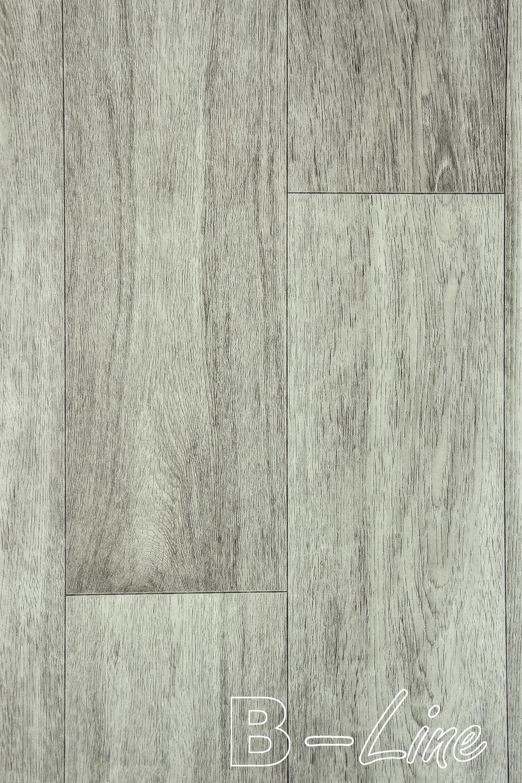 PVC podlaha XTREME Pure Oak 904M, Šíře role Šíře role 2m