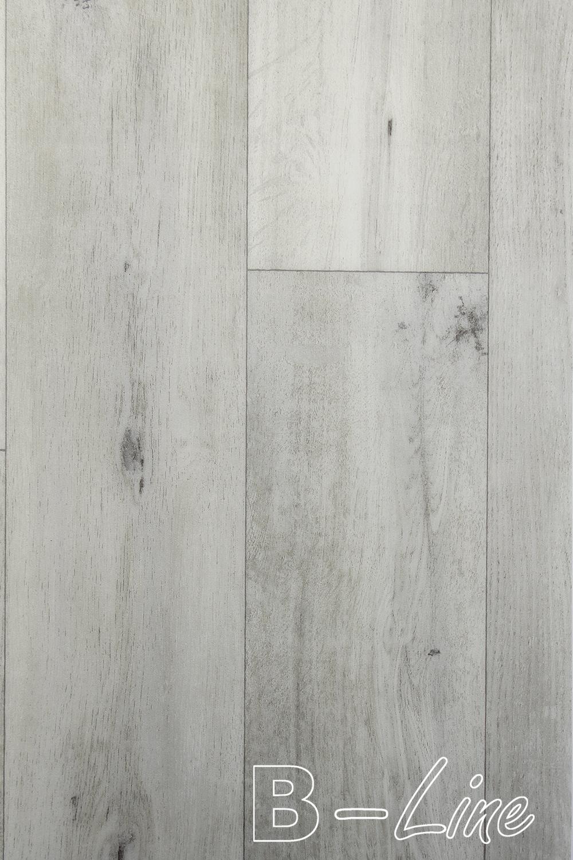 PVC podlaha XTREME Silk 109S, Šíře role Šíře role 2m