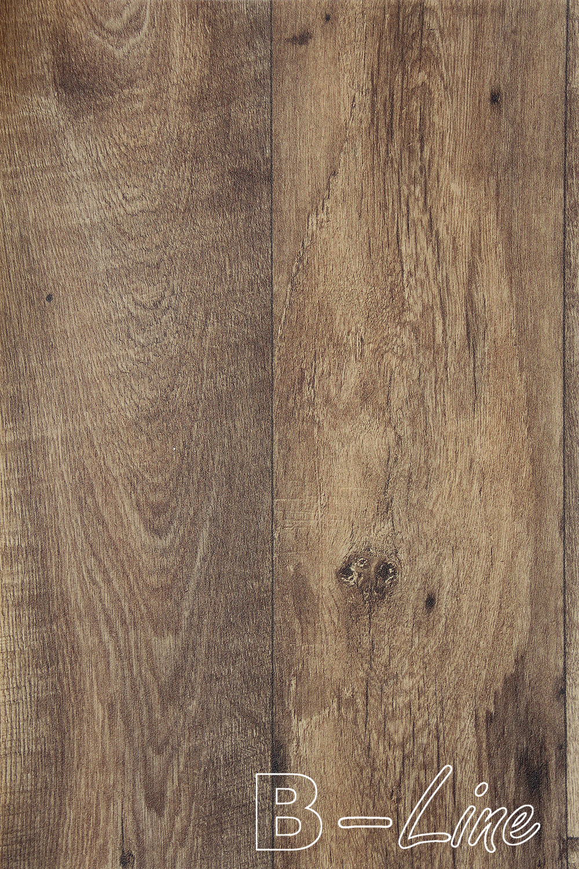 PVC podlaha XTREME Valley Oak 636D, Šíře role Šíře role 2m