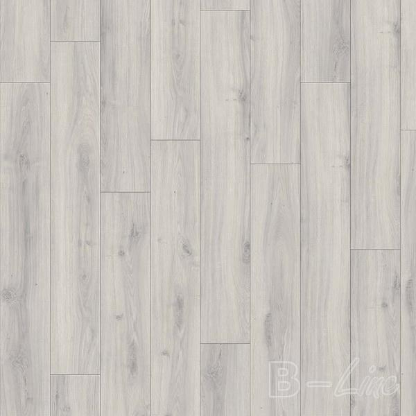 Vinylová podlaha MODULEO Select CLICK 24125 Classic Oak